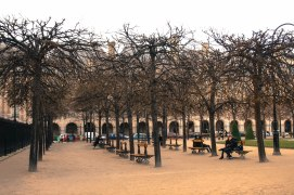 square of fondlers