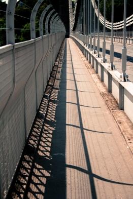 bridgeperspective
