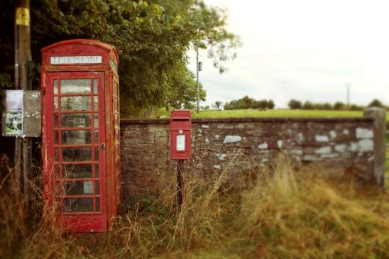 tiltphone
