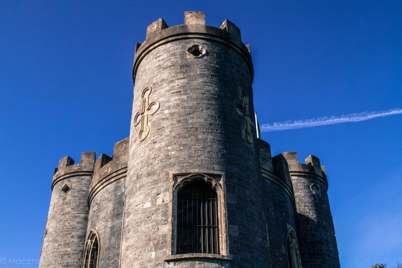 castle1-1