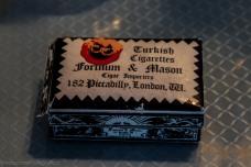 cigarbox-1