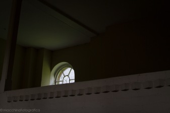 windowlight-1