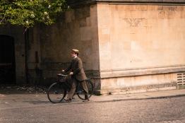 bikewalker-1