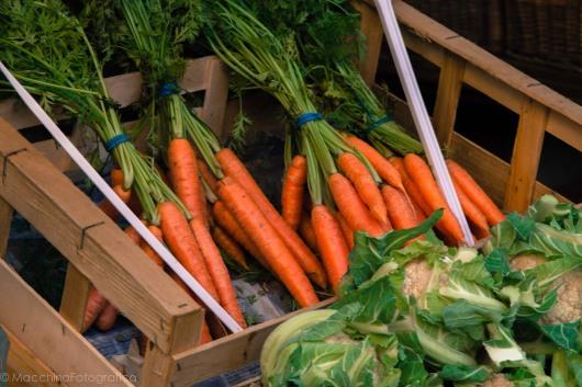 carrots-1