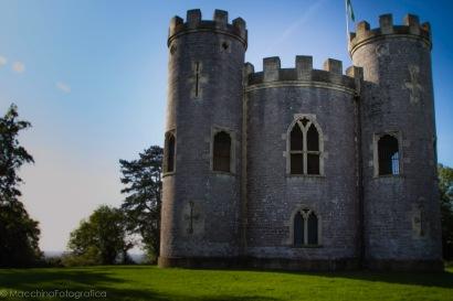 castle2-1