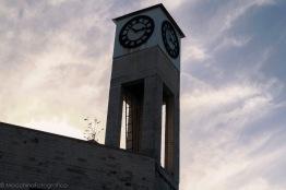 clocktower-1