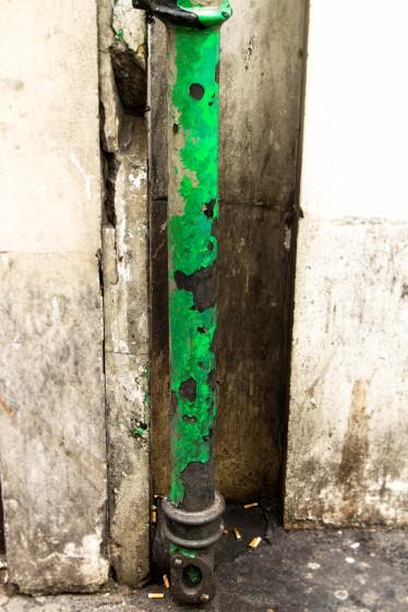 greenpipe-1