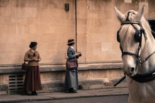 horseface-1