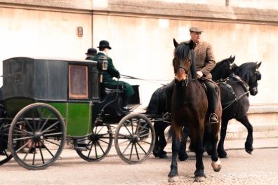horseman-1