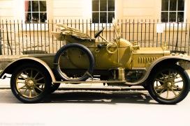 motorcar-1
