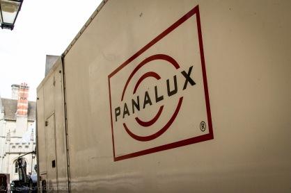 panalux-1