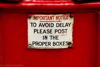 postbox-1
