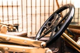 steeringwheel-1
