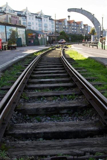 track-1