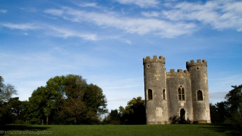 widecastle-1