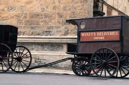 wyatts-1
