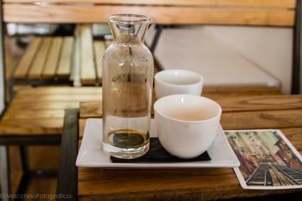 filtercoffee-1