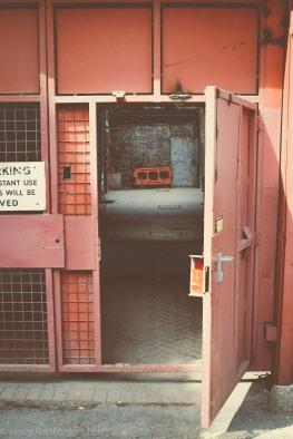 opendoor2-1