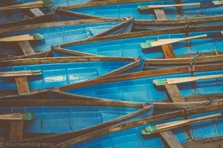 boats2-1