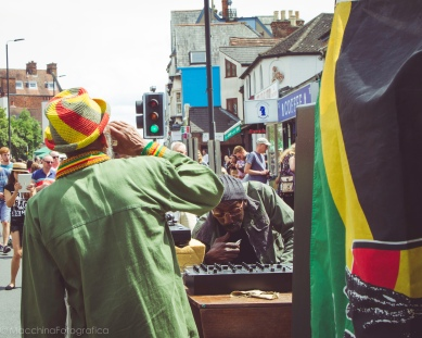jamaica3-1