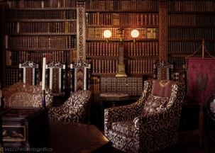 library-1