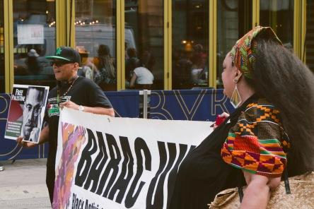 blackactivists-1