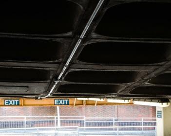 exit2-1