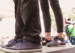 feet-1