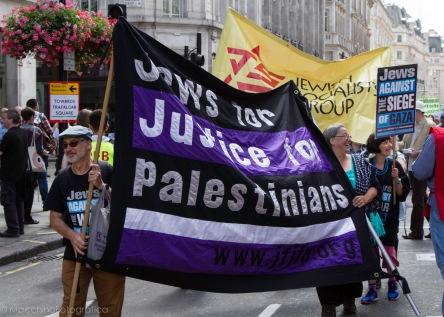 jews4justice-1