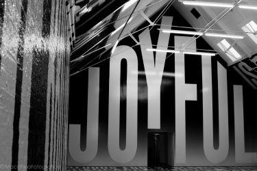 joyful3-1
