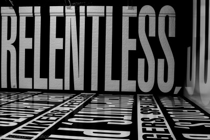 relentless-1