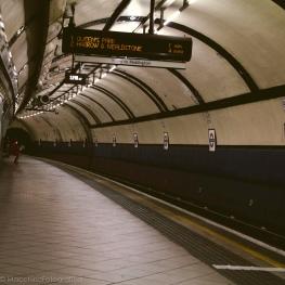 tube-1-2