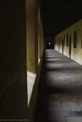 cloisters-1