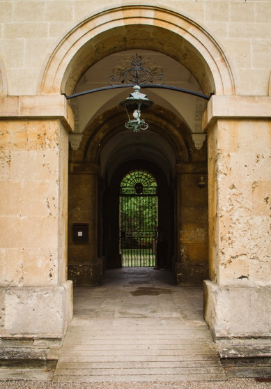 doorway-1-2