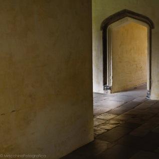 doorways-1