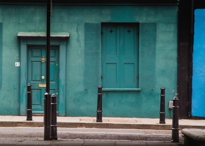 shoreditch door colour-1