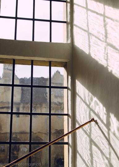 windowshadow5-1