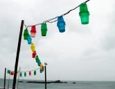 buckets hanging-1