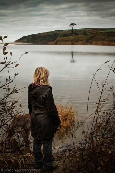 mum lakeside-1