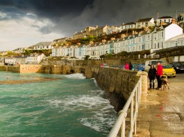 parents porthleven v3-1