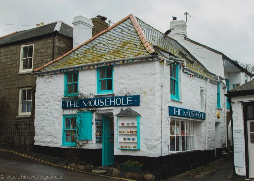 the mousehole other-1