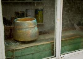 window pot other v2-1