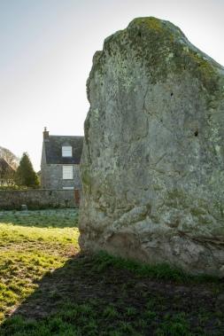 big stone-1-2