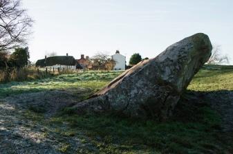 buried stone v3-1