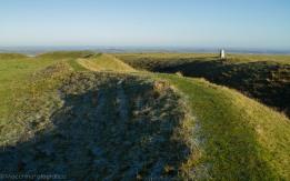 castle mound-1