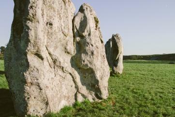 encircling stones v2-1