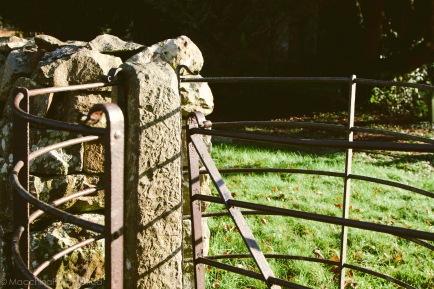 gate v2-1-2