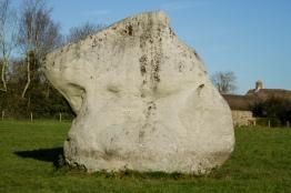 lumpy stone-1