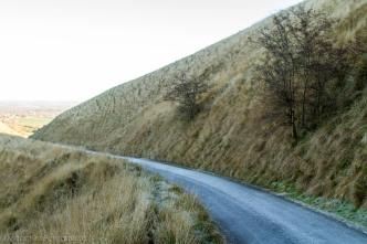 slope road-1