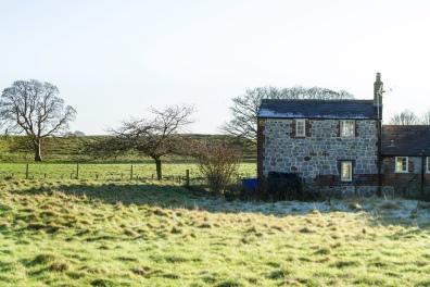 stone cottage v3-1